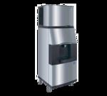 Manitowoc SPA-310 Vending Ice Dispenser