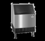 Manitowoc UDP0240A NEOВ® Undercounter Ice Maker