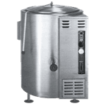 Market Forge F-60GLF Kettle