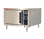 Market Forge Industries PS-3E Premier Convection Steamer