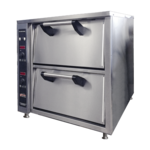 Marsal & Sons CT302 Electric Oven