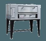 Marsal & Sons SD-260 Slice Series Pizza Oven