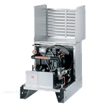Master-Bilt BSLZ0750C Low Temp Condensing Unit