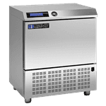Master-Bilt Products MBCF48/28-4A Master-Chill Blast Chiller/Freezer