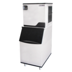 Maxximum MIB310N Maxx Ice Ice Storage Bin