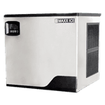 Maxximum MIM360N Maxx Ice Modular Ice Maker