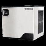 Maxx Cold Maxximum MIM360NH Maxx Ice Modular Ice Maker