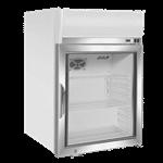 Maxx Cold Maxximum MXM1-4F Maxx Cold X-Series Countertop Freezer