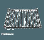 Merrychef DV0275 Self-Supported Shelf Rack