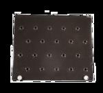 Merrychef PSA2101 Upper Impingement Plate