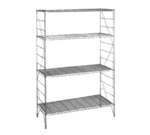 Metro 1224C Regular Erecta® Shelf