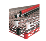 Metro 1836NF Super Erecta® Designer Shelf