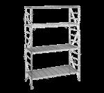Metro 1842C Regular Erecta® Shelf