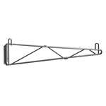 Metro 1WD24K3 Direct Wall Mount Bracket