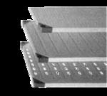 Metro 2430LS Super Erecta® Shelf