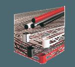 Metro 2430NF Super Erecta® Designer Shelf