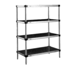 Metro 2442HLS HD Super™ Shelf