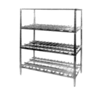 Metro 2448HDRC HD Super™ Dunnage Shelf