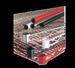 Metro 2448NBL Super Erecta® Designer Shelf