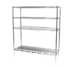 Metro 2460DRC Super Erecta® Dunnage Shelf