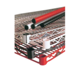 Metro 2472NBL Super Erecta® Designer Shelf