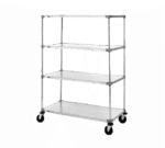 Metro 63UP Super Erecta® Post