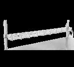 Metro 654SRC HD Super™ Spice Rack