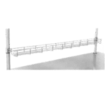 Metro 660SRC HD Super™ Spice Rack for Overhead Model