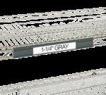 Metro 9990SL1 Super Erecta® Slanted Label Holder