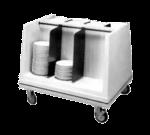 Metro A115 Poker Chip Divider