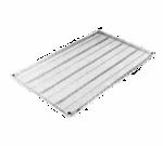 Metro A3672NC Super Adjustable Super Erecta® Super Wide Shelf