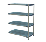 Metro AX346GX3 MetroMax i® Add-On Shelving Unit