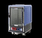Metro C535-HFC-4-BUA C5™ 3 Series Heated Holding Cabinet
