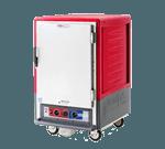 Metro C535-HLFS-4 C5™ 3 Series Heated Holding Cabinet