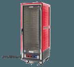 Metro C539-HFC-U C5™ 3 Series Heated Holding Cabinet