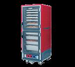 Metro C539-HLDC-U C5™ 3 Series Heated Holding Cabinet