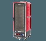 Metro C539-HLFC-L C5™ 3 Series Heated Holding Cabinet