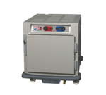 Metro C593L-NFS-LA C5™ 9 Series Controlled Humidity Heated Holding &