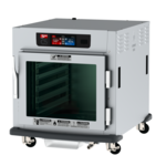 Metro C593L-SFC-L C5™ 9 Series Controlled Humidity Heated Holding &