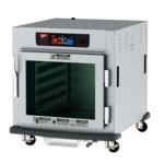Metro C593L-SFC-LA C5™ 9 Series Controlled Humidity Heated Holding &