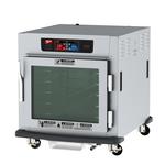 Metro C593L-SFC-U C5™ 9 Series Controlled Humidity Heated Holding &