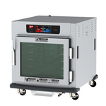 Metro C593L-SFC-UA C5™ 9 Series Controlled Humidity Heated Holding &