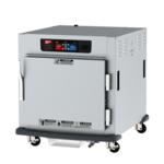 Metro C593L-SFS-LA C5™ 9 Series Controlled Humidity Heated Holding &