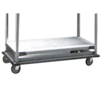 Metro D56PSLN Super Erecta® Stock Truck Dolly