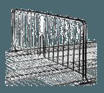 Metro DD36W Super Erecta® Shelf Divider
