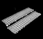 Metro EP27C Enclosure Panel