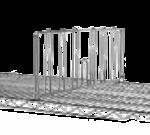 Metro HD18B Super Erecta® Divider