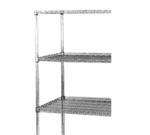 Metro HDM2436W Super Erecta® Drop Mat Shelf
