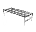 Metro HDP56C HD Super™ Dunnage Rack