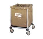 Metro LXHR-ESS Lodgix™ Essentials Houserunner Cart
